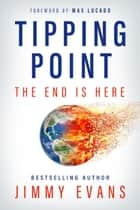 Tipping Point ebook by