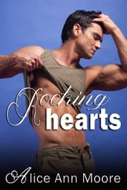 Rocking Hearts ebook by Alice Ann Moore