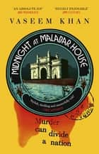 Midnight at Malabar House ebook by