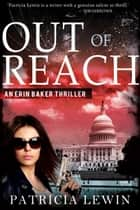 Out of Reach ebook by Patricia Lewin