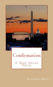 Confirmation ebook by Kenneth Kerns