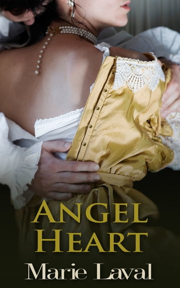 Marie Laval: Angel Heart PDF Book and Other Best eBooks