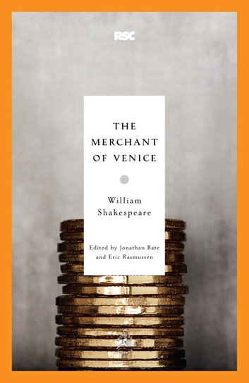 lending money to people in the merchant of venice by william shakespeare