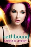 Oathbound: The Shimmer Trilogy, #3
