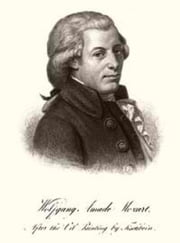 Life Of Mozart, Vol. 3 (of 3) (Illustrated) ebook by Otto Jahn