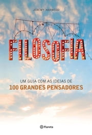 Filosofia ebook by Kobo.Web.Store.Products.Fields.ContributorFieldViewModel