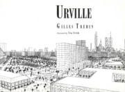 Urville ebook by Trehin, Gilles