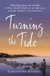 Turning The Tide ebook by Christine Stovell