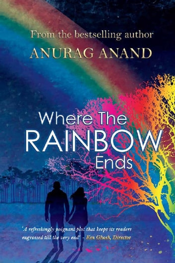 Where Rainbow Ends Ebook