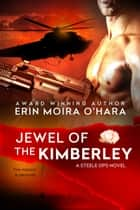 Jewel of the Kimberley ebook by Erin Moira O'Hara