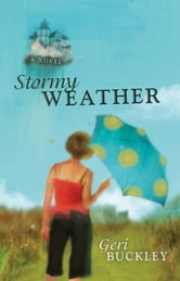 Stormy Weather ebook by Geri Buckley