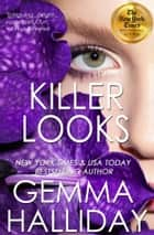 Killer Looks ebook by