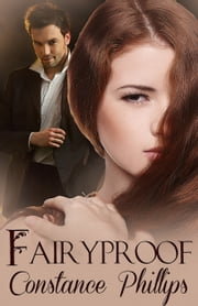 Fairyproof ebook by Constance Phillips