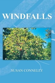 WINDFALLS ebook by SUSAN CONNELLY