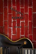 Falling Slowly ebook by Mia Soto