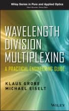 Wavelength Division Multiplexing ebook by Klaus Grobe,Michael Eiselt