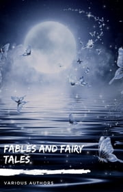 Fables and Fairy Tales: Aesop\