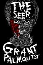 The Seer ebook by Grant Palmquist