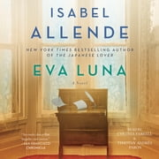 Eva Luna - A Novel audiobook by Isabel Allende
