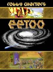 Eetoo ebook by Robby Charters