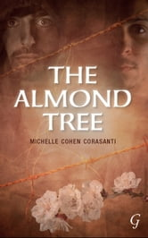 The Almond Tree, The ebook by Michelle Cohen Corasanti