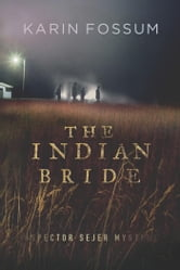 The Indian Bride ebook by Karin Fossum,Random House UK