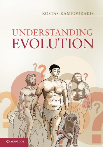 understanding evolution Evolution is the process by which populations and species change over time and the principles of evolution explain why life on earth is.