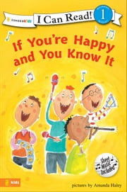 If You're Happy and You Know It ebook by Various Authors