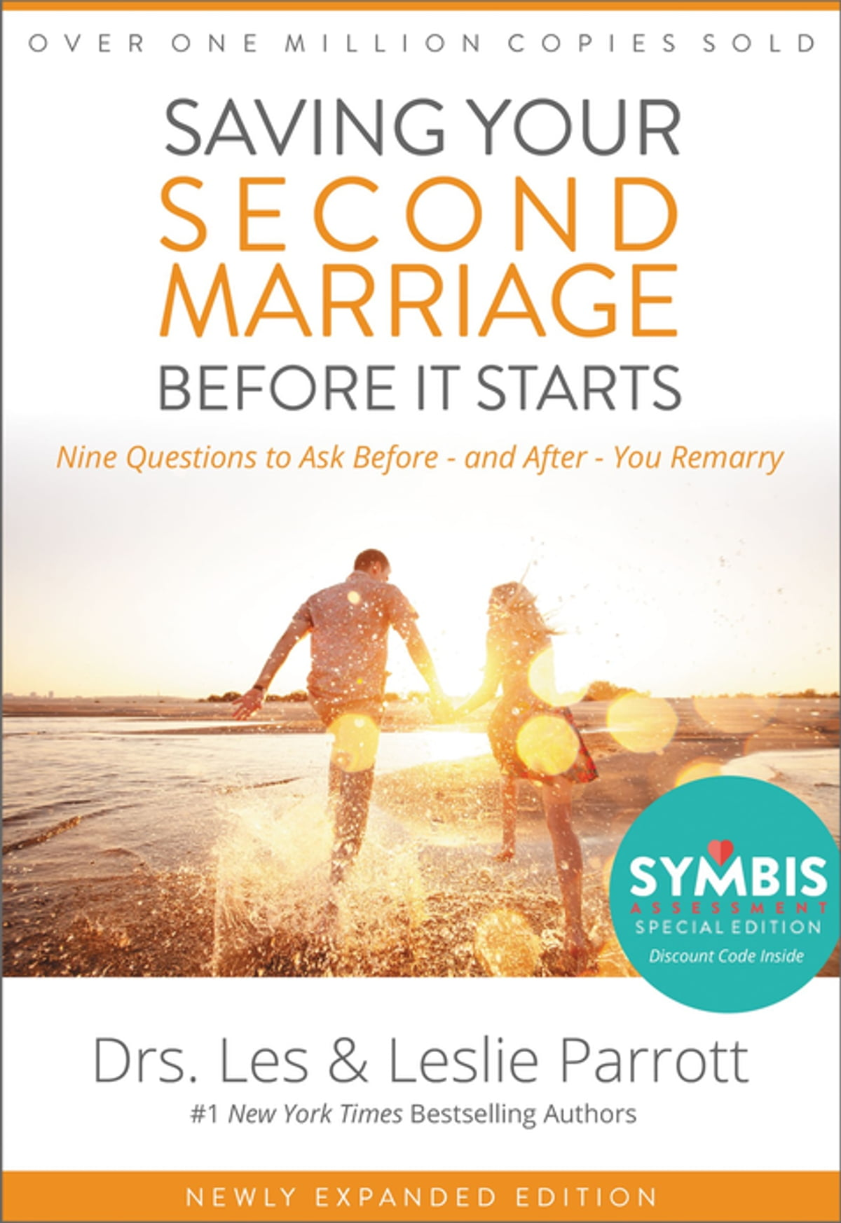 Saving Your Second Marriage Before It Starts eBook por Zondervan -  9780310346326 | Rakuten Kobo