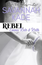 Rebel ebook by Savannah Kade