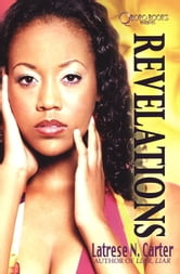 Revelations ebook by Latrese N. Carter