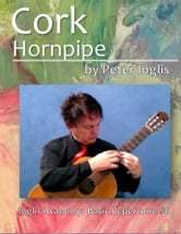 Cork Hornpipe (Harvest Home) ebook by Peter Inglis