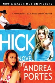 Hick ebook by Andrea Portes