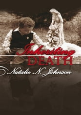 Inheriting Death ebook by Natalie N. Johnson