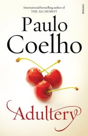 Adultery ebook by Paulo Coelho