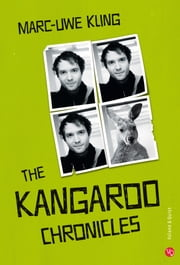 The Kangaroo Chronicles ebook by Marc-Uwe Kling,Paul-Henri Campbell,Sarah Cossaboon