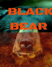 Black Bear ebook by Julius Green