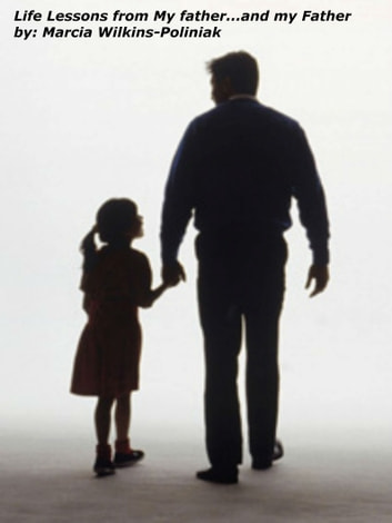 effects of absent fathers on daughter How absence of a loving father can said rejection in childhood has the most 'strong and consistent effect on mother gives her 12-year-old daughter.