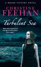 Turbulent Sea - Number 6 in series ebook by