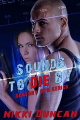 Sounds to Die By ebook by Nikki Duncan