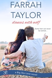 Dances with Wolf ebook by Farrah Taylor