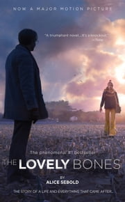 The Lovely Bones ebook by Alice Sebold