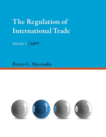 "thesis international trade Vi declaration ""i, sidney mankit lung, declare that the phd thesis entitled the impact of international migration on international trade: an empirical study of."