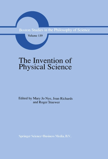essay psychology invention mathematical field
