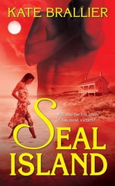 Seal Island ebook by Kate Brallier