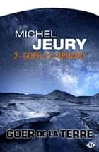 Goer-le-renard ebook by Michel Jeury