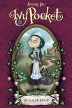 Anyone but Ivy Pocket ebook by Caleb Krisp, Barbara Cantini