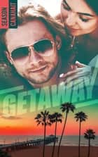 Get Away eBook by