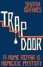 Trap Door ebook by Sarah Graves