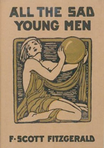 All the Sad Young Men eBook by F. Scott Fitzgerald